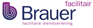 Brauer Facilitair